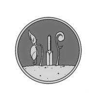 member-logos-_0005_herbandforage
