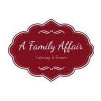 member-logos-_0011_afamilyaffair